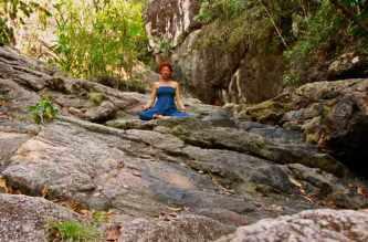 meditazione-breathworks-t